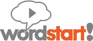WordStart