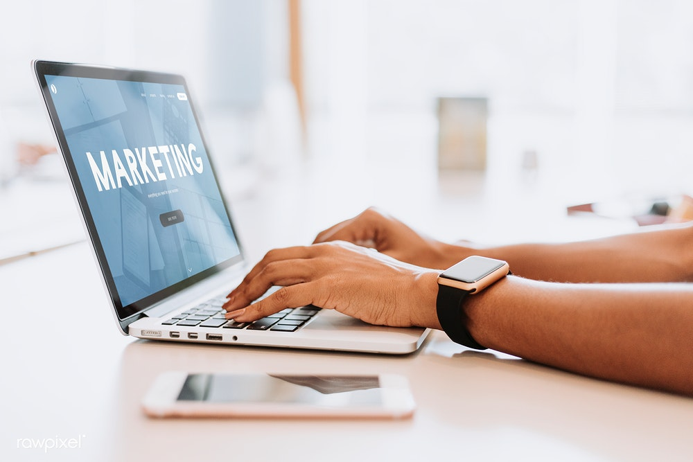 5 Digital trends and hacks for brands and entrepreneurs to use in 2019