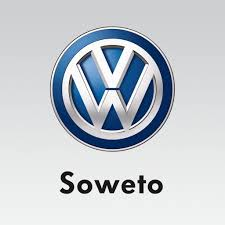 VW Soweto